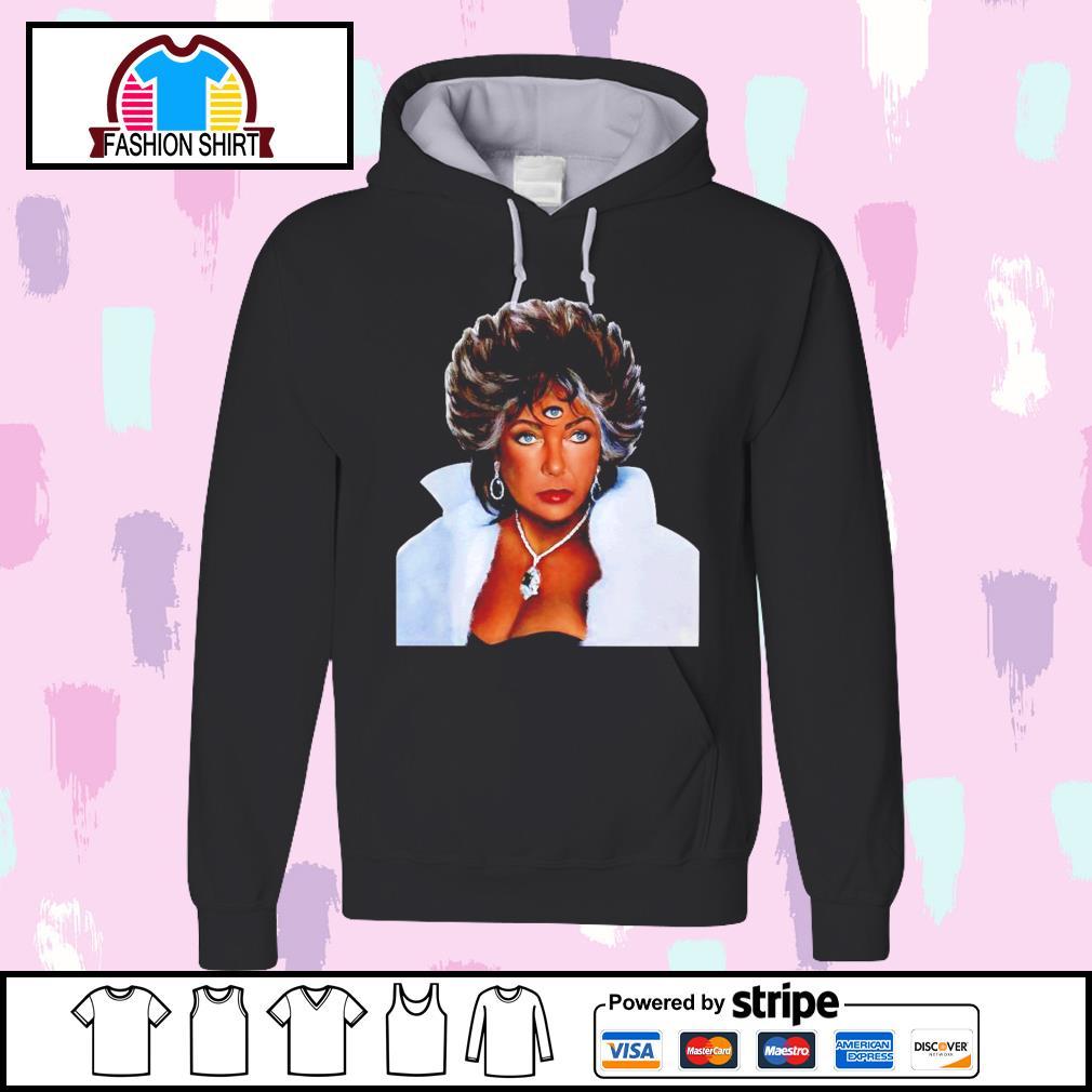 Griselda Merch The Liz Sample s hoodie